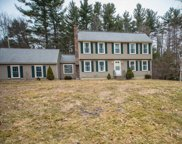 2 Heritage Hill Road, Windham image
