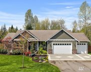 9532 146th Ave NE, Granite Falls image