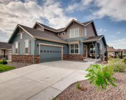 5092 W 109th Circle, Westminster image