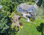 4017 53rd St Ct NW, Gig Harbor image