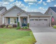 339 Belle Oaks Drive, Simpsonville image