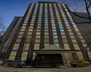 1325 N State Parkway Unit #5D, Chicago image