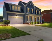 443 Wisdom Path, South Chesapeake image