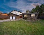 10140 West Exposition Drive, Lakewood image