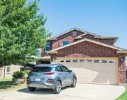 6053 Mountain Robin Court, Fort Worth image