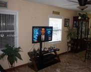 515 Colonial Road, West Palm Beach image
