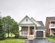 76 Kenilworth Cres, Whitby image