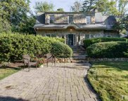 2505 Kenmore Drive, Raleigh image