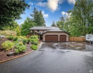 25852 220th Ave SE, Maple Valley image