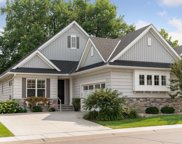 10755 Lyndale Bluffs Trail, Bloomington image