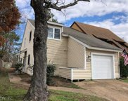 627 Masefield Circle, South Central 1 Virginia Beach image