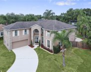 2441 Turnberry Drive, Oviedo image