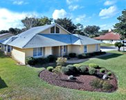 75 Kingsley Circle, Ormond Beach image