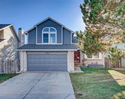 5851 S Jebel Way, Centennial image