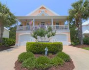 150 Georges Bay Rd., Surfside Beach image