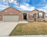 13769 S Crimson Patch Way, Riverton image