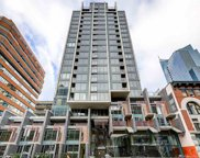 1133 Hornby Street Unit 1402, Vancouver image