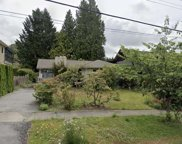 5738 Wallace Street, Vancouver image