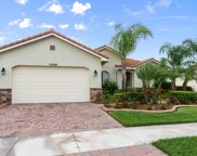12069 SW Bayberry Avenue, Port Saint Lucie image