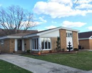 2409 E Martindale Drive, Westchester image