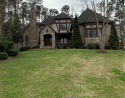 607 Sorrell Spring  Court, Waxhaw image