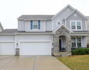 5785 Blue Sky  Drive, Whitestown image
