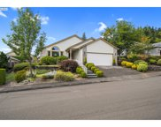 16033 SW 129TH  TER, Tigard image