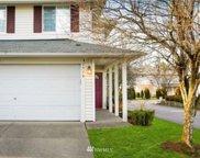 2514 123rd Place SW Unit #B, Everett image