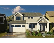 939 Pear St, Fort Collins image