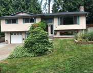 118 212th St SE, Bothell image