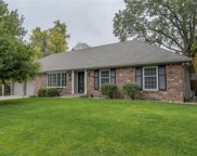 3623 S Hedges Avenue, Independence image