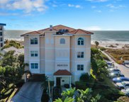 13398 Gulf Lane Unit 302, Madeira Beach image