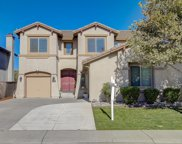 10323  Frank Greg Way, Elk Grove image