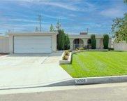 14108     Gladeside Drive, La Mirada image