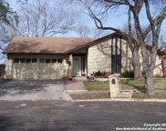6231 Walking Gait Dr, San Antonio image
