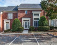 2654  Dilworth Heights Lane, Charlotte image