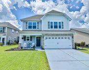 3729 White Wing Circle, Myrtle Beach image