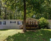 2524 Carl Jones Rd, Moody image
