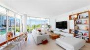 6101 Aqua Ave Unit #401, Miami Beach image
