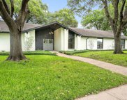4255 Shady Bend Drive, Dallas image