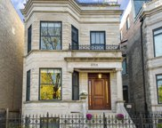 3758 N Magnolia Avenue, Chicago image