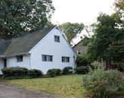 404 Riva Avenue, Milltown NJ 08850, 1211 - Milltown image
