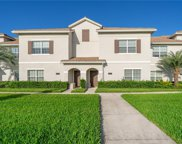 3077 Pequod Place, Kissimmee image