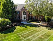 22 RED MAPLE LN, Montgomery Twp. image