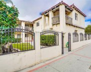 2253 Pacific Avenue, Long Beach image