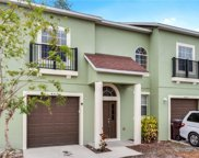 4369 Paradise Cove Court, Kissimmee image