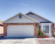 3403 N Apache Circle, Chandler image