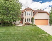 2865 WOODFORD, Sterling Heights image