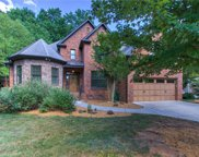 1106 Double Oaks Road, Greensboro image