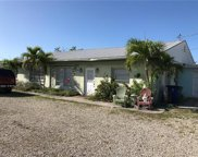 2381 Oleander ST, St. James City image